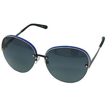 Dior Superbe 003/HD Sunglasses