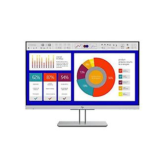 Hp Elitedisplay E243P Led Monitor Full Hd 1080P
