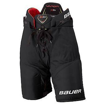 Bauer Vapor X2.9 Pantalon Senior