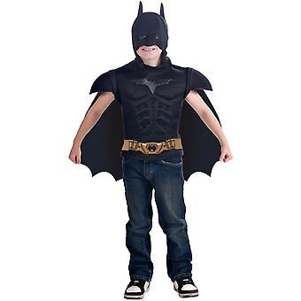 Бэтмен уходу Kit