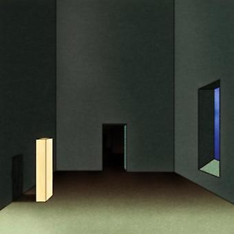 Oneohtrix Point Never - R Plus Seven [CD] USA import