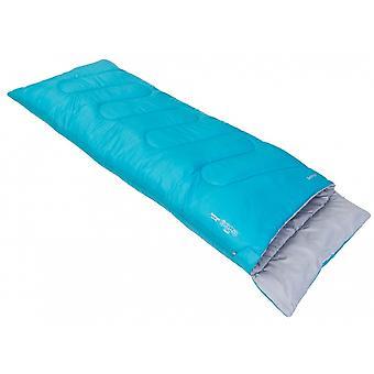 Vango Ember Sleeping Bag Single