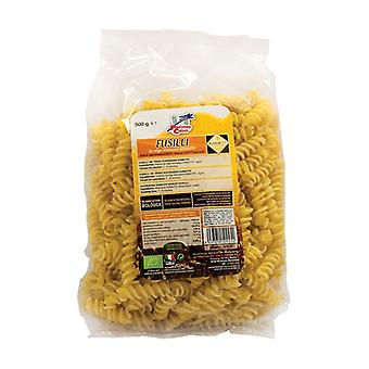 Khorasan Kamut Wheat Fusili 500 g