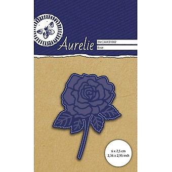 Aurelie Rose Die