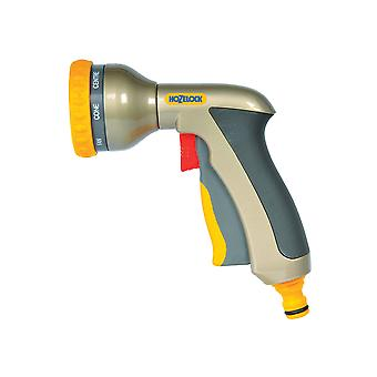 Hozelock 2691 Multi Plus Spray Gun (Metal) HOZ2691