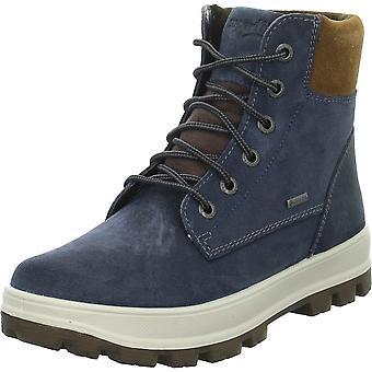 Superfit Tedd 08004749400 universal winter kids shoes