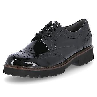 Gabor 0524497 universelle hele året kvinder sko
