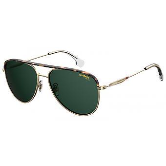 Sunglasses Unisex 209/S PEF/QT green