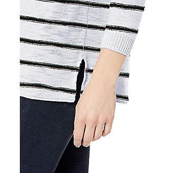 Brand - Daily Ritual Women's Lightweight Beach Hoodie Pullover Sweater...