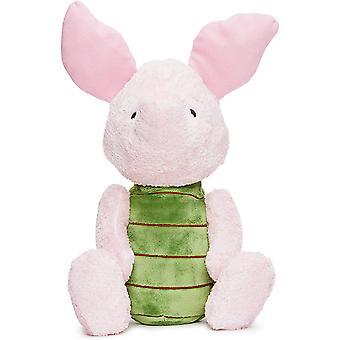Posh Paws 37132 Disney Winnie The Pooh 50 Cm Teddybeer - Knorretje