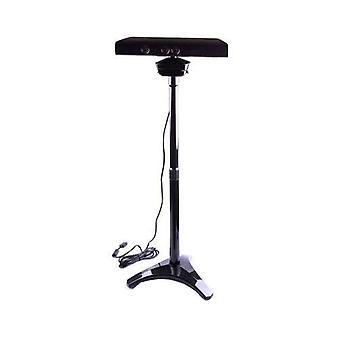 الكلمة كليب جبل قفص قفص ل Microsoft إكس بوكس 360 Kinect الاستشعار