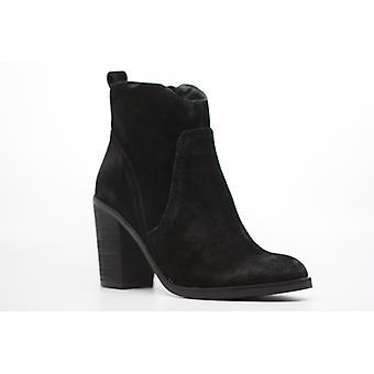 Dolce Vita | Saint Suede Boots