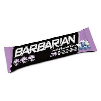 Stacker2 Europe Barbarian Bar 1 x 55 gr