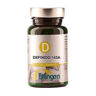 Definido 143A 60 comprimidos