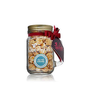 Gourmet Popcorn Jug Jar