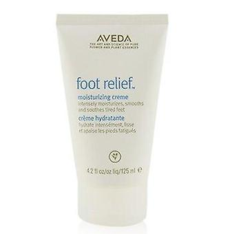 Foot Relief 125ml or 4.2oz