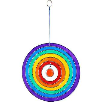Something Different Full Rainbow Sun Catcher