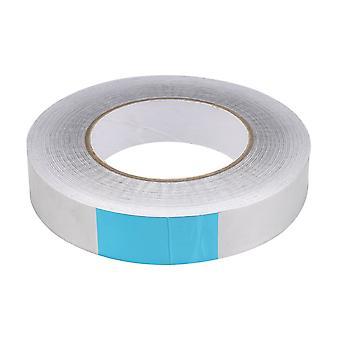 Radiation Protection Aluminum Foil Sealing Tape 2.5cmx 50m x0.01cm