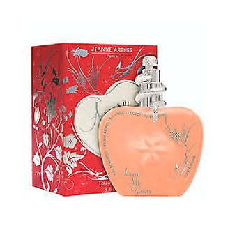 Jeanne Arthes Amore Mio Passion Eau de Parfum 100ml EDP Spray