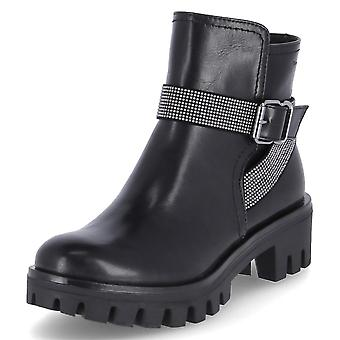 Tamaris 112583035001 uniwersalne przez cały rok buty damskie