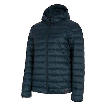 Outhorn KUMP601 HOZ20KUMP60131S universal all year men jackets