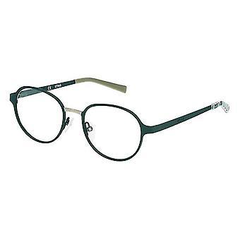 Gafas Sting VSJ399470498 (ø 47 mm) Infantil