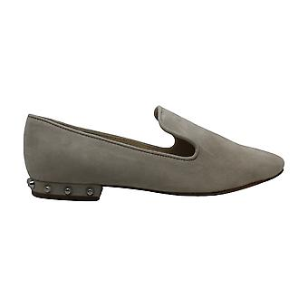 Marc Fisher Women's Abree Loafer Flat