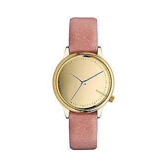 Komono women's watches - w2870