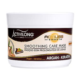 Activilong Actiliss Smoothing Care Mask 200 ml - 6.8 fl.oz.