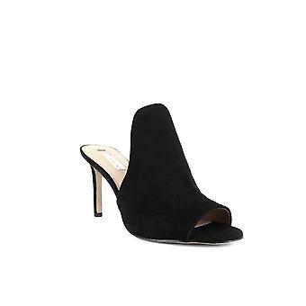 INC | Gisella Mule Sandal