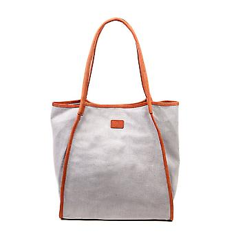 Pine Hill Tote Bag