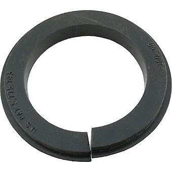 """Therm by HydroQuip 86-02348 1-5"""" Uni-Nut Retainer for 1.625"""" Housings"""