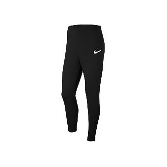 Nike Park 20 Fleece CW6907010 universal all year men trousers