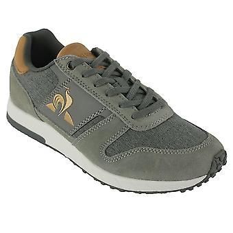 LE COQ SPORTIF Jazy classic 2110029 - men's footwear