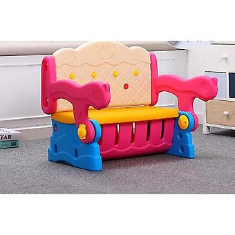 Children's Multi-function Chair