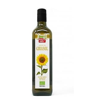 Sunflower Seed Oil 750 ml of oil