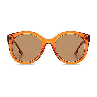 Gafas de sol Komono Ellis Anise