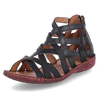 Josef Seibel Rosalie 17 7951795101 universal summer women shoes