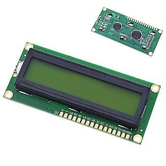 Lcd Module  Screen