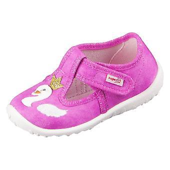 Superfit Spotty 10092565000 universal  infants shoes