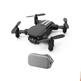 Mini Drone Kamera Wifi