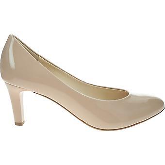 Högl Natur 1860041800 ellegant  women shoes