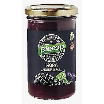 Biocop Blackberry compote 280 gr