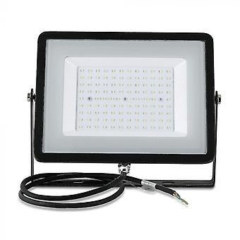 V-tac VT-150-B FOCO LED - 150 W - 12000 Lm - 4000K - negro