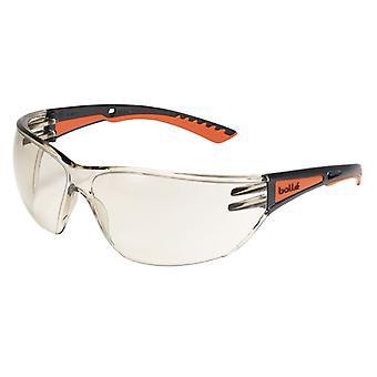 Bolle Slapcsp Slam Plus silmälasit kuin / Af Csp-objektiivi