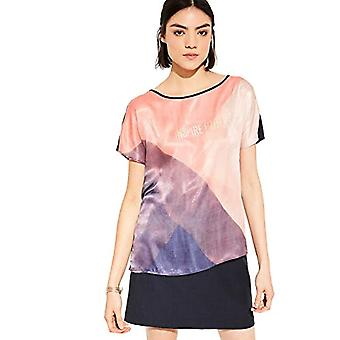 Paragraph CI 88.005.32.3687 T-Shirt, 20d7, 40 Woman