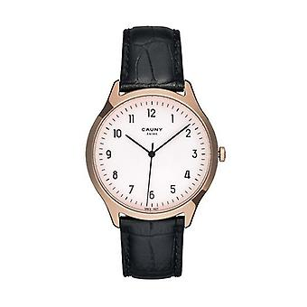 Cauny watch can002