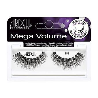 Ardell Mega Volume 259