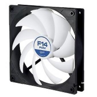 ARCTIC F14 PWM Computer case Fan