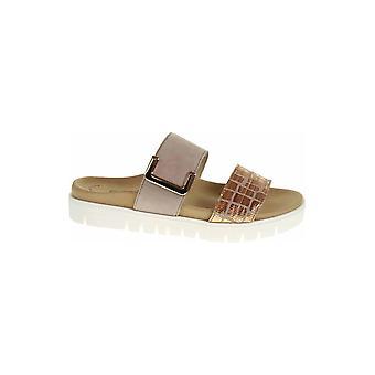 Gabor 2374034 zapatos universales de verano para mujer